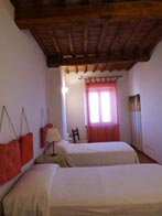 Apartment il Poggetto